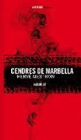 Cendres de Marbella