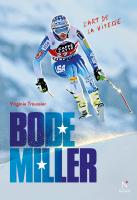 Bode Miller