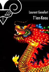 T'ien-Keou