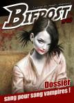 Bifrost n° 60