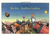 Bih-Bih et le Bouffron-Gouffron de Claude PONTI