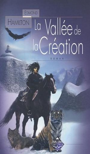 La Vallée de la création