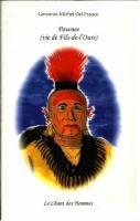 Pawnee (vie de Fils-de-l'Ours)