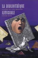 La bibliothèque invisible