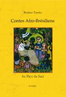 Contes afro-brésiliens