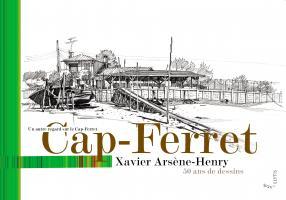 Cap-Ferret