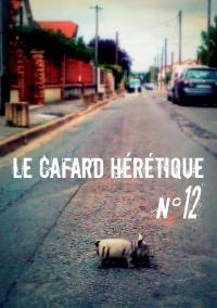 Le Cafard hérétique n°12