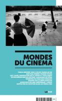 Revue Mondes du Cinema 4