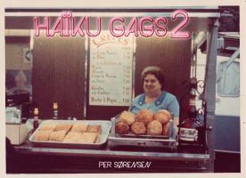 Haïku Gags 2.