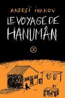 Le voyage de Hanumân