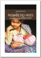 Passage des Indes