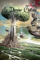 Le Dernier Château et autres crimes