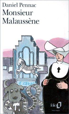 Monsieur Malaussène - image 4