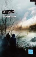 Venenum