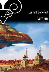 Lum'en de Laurent  GENEFORT