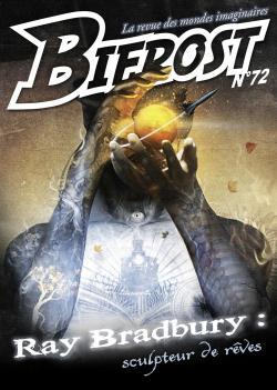 Bifrost n° 72 de Ray BRADBURY