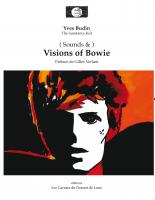 Visions of Bowie