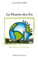 la Planète des Z'u