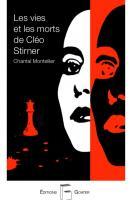 Les vies et les morts de Cléo Stirner