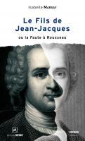 Le Fils de Jean-Jacques