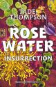 Insurrection de Tade THOMPSON