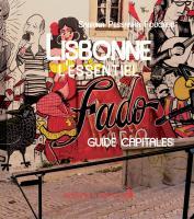 Lisbonne, l'essentiel