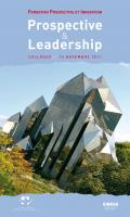 Prospective & Leadership