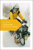 Le Tao du vélo