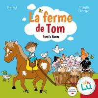 La ferme de Tom / Tom's farm