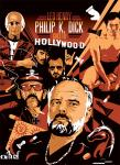 Philip K. Dick Goes to Hollywood