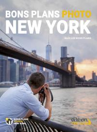 Bons Plans Photo New York
