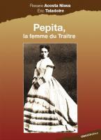 Pépita La femme du traître