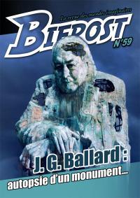 Bifrost n° 59
