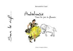 Andalousie, dans les pas du Flamenco