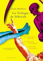 La trilogie de Jehovah