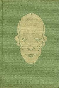 L'Agonie de la lumière de George R.R. MARTIN (Le Masque de l'Avenir)
