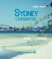 Sydney, l'essentiel