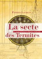 La Secte des termites