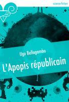 L'Apopis républicain