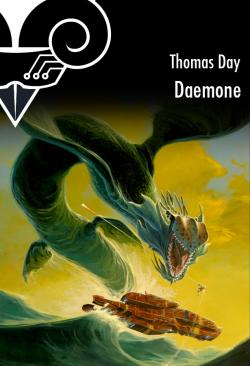 Daemone de Thomas DAY