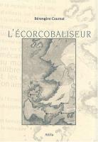 L'Écorcobaliseur