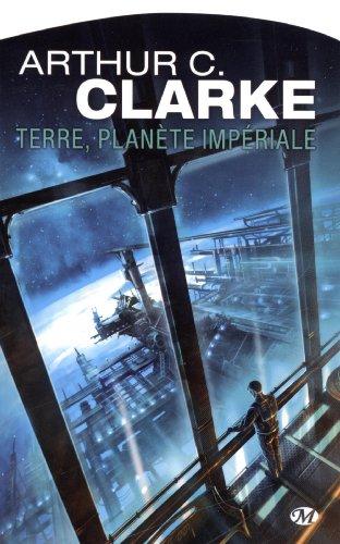 imperial earth arthur c clarke pdf