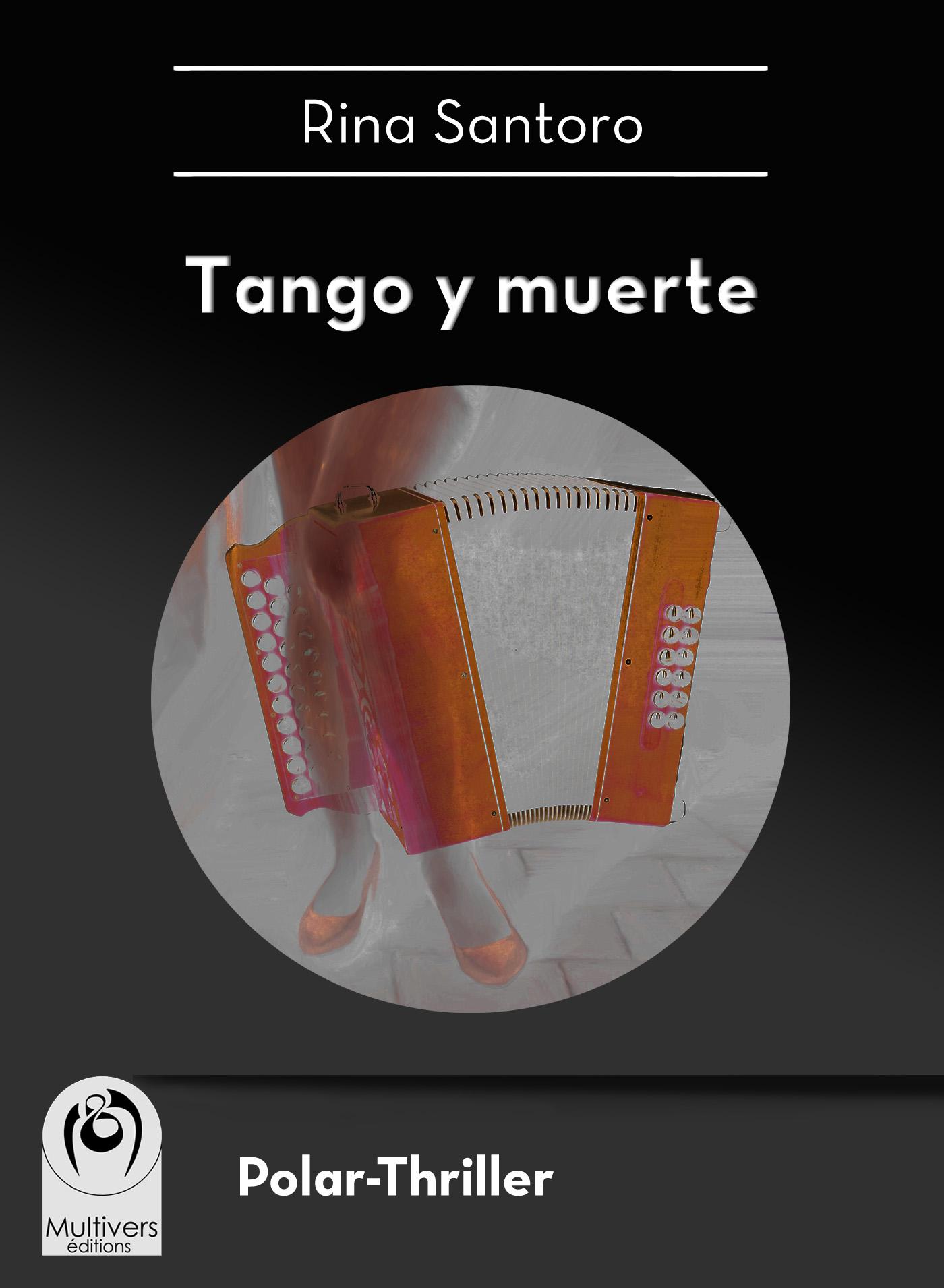 Tango y muerte