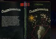 Cosmicomics de Italo CALVINO
