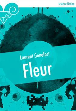 Fleur de Laurent  GENEFORT