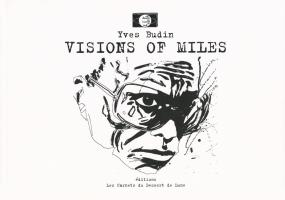 Visions of Miles