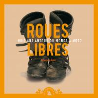 Roues libres