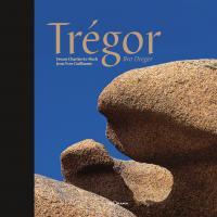 Trégor
