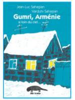 Gumri - Arménie, si loin du ciel