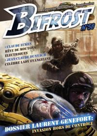 Bifrost n° 58